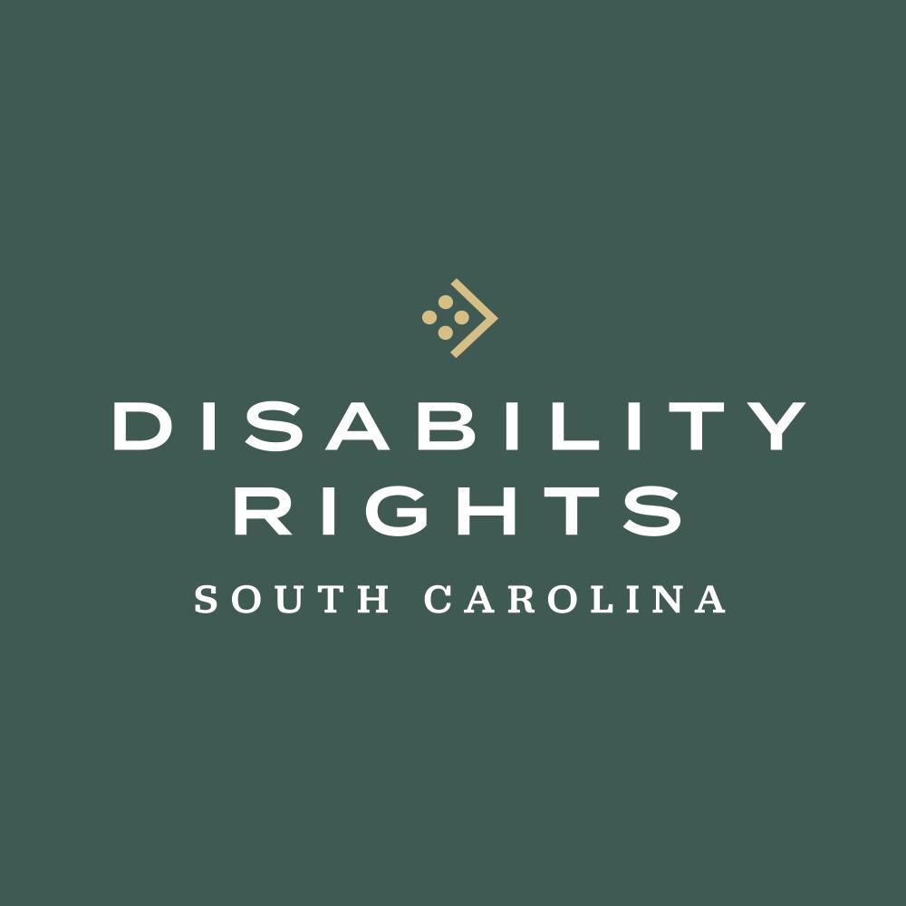 DRSC Logo